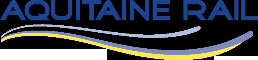 Aquitaine Rail