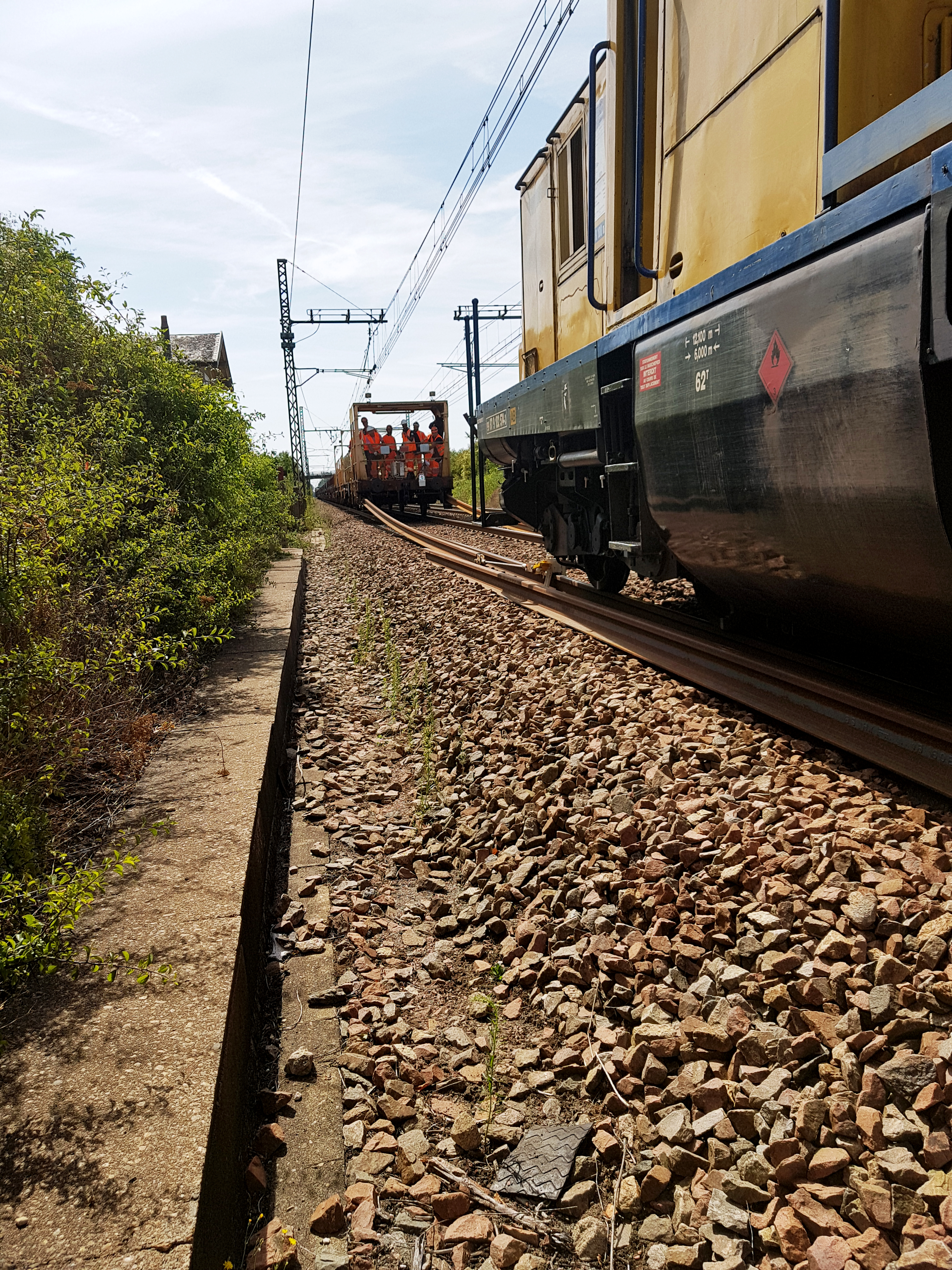 rails-poitiers-aqr